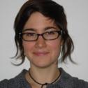 Dr Helen Gooch