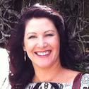 Dr Rebecca Hill