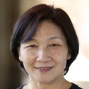 Associate Professor Shuang Liu