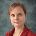 Dr Michaela Waak