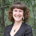 Dr Tamara Keeley