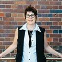 Professor Sue Kildea