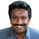 Dr Shekhar Chandra