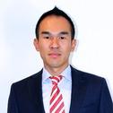 Dr Alvin Lo