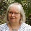 Dr Karen Alpert