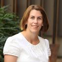 Associate Professor Kathleen Herbohn