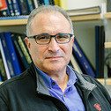 Professor George Muscat