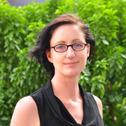 Dr Johanna Barclay