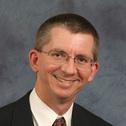 Dr Clive Gaunt