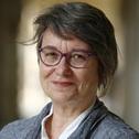 Professor Gillian Whitlock