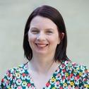 Associate Professor Emily Hudson