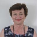 Associate Professor Jennifer Fitzgerald