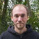 Dr Lars Madsen