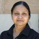 Dr Gomathy Palaniappan